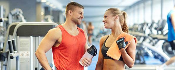 What is the benefit of whey protein isolate?