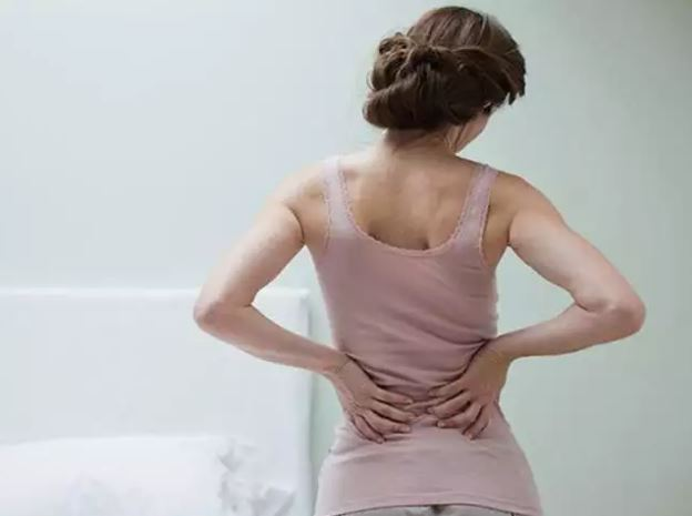 Root cause of Spondylitis and ways to relieve Spondylitis pain