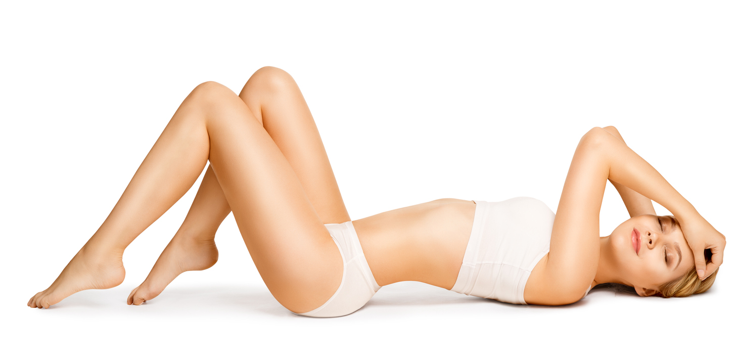 Ways to Achieve Cellulite Reduction on Thighs