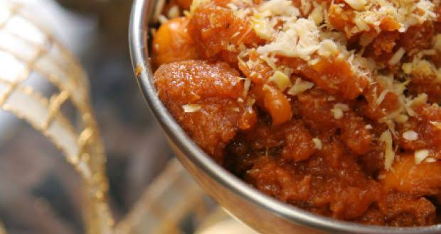 Winter Recipes that you must have in Indian Weddings