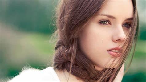 Benefits of Botox Anti-Aging Cream in UAE