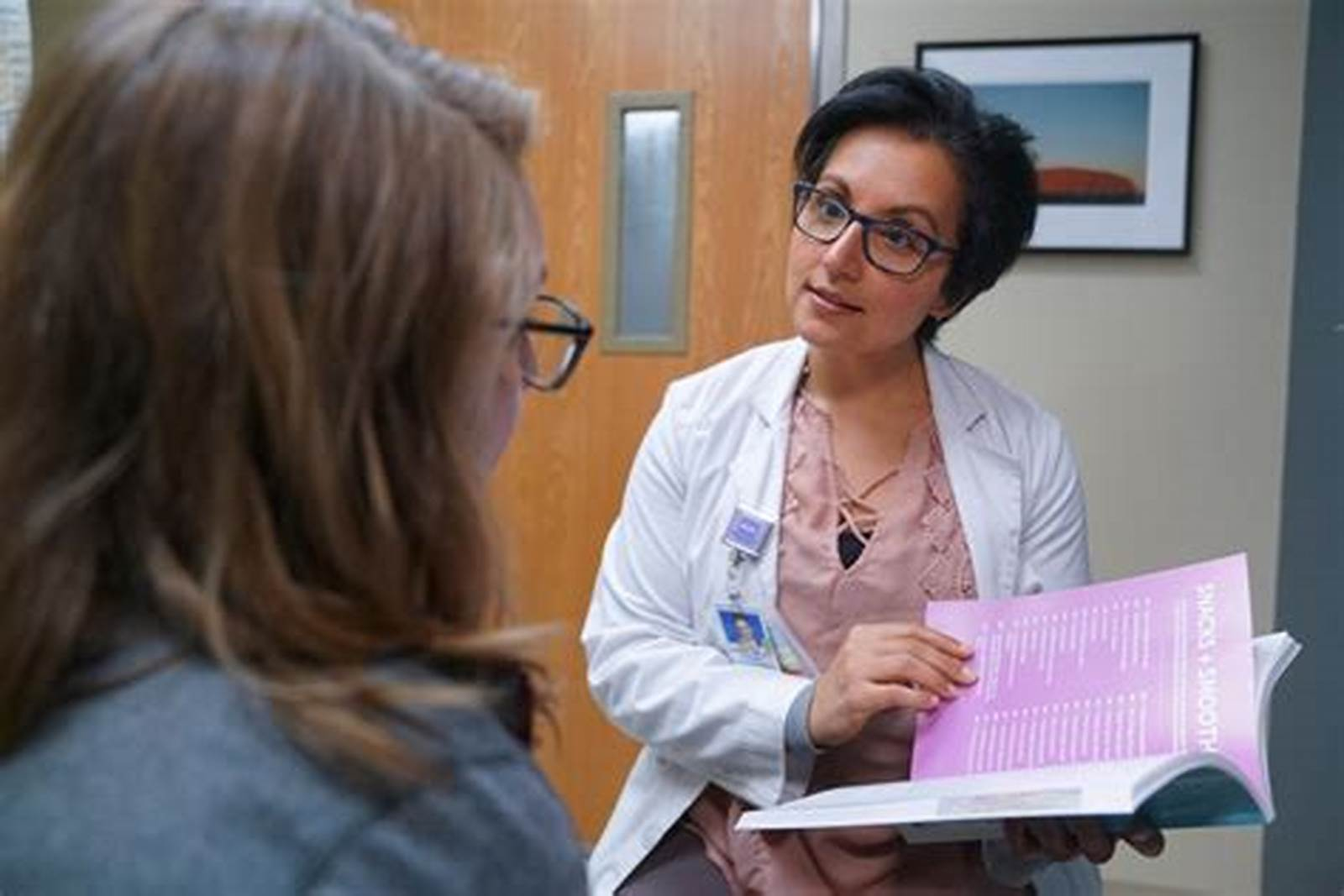 What is Cardiovascular Nursing?