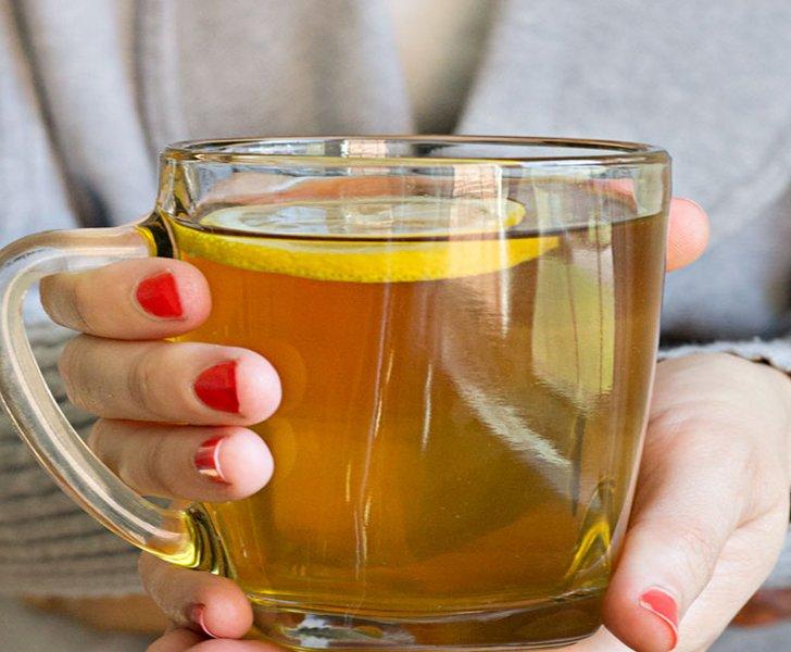 Improved health with Apple Cider Vinegar