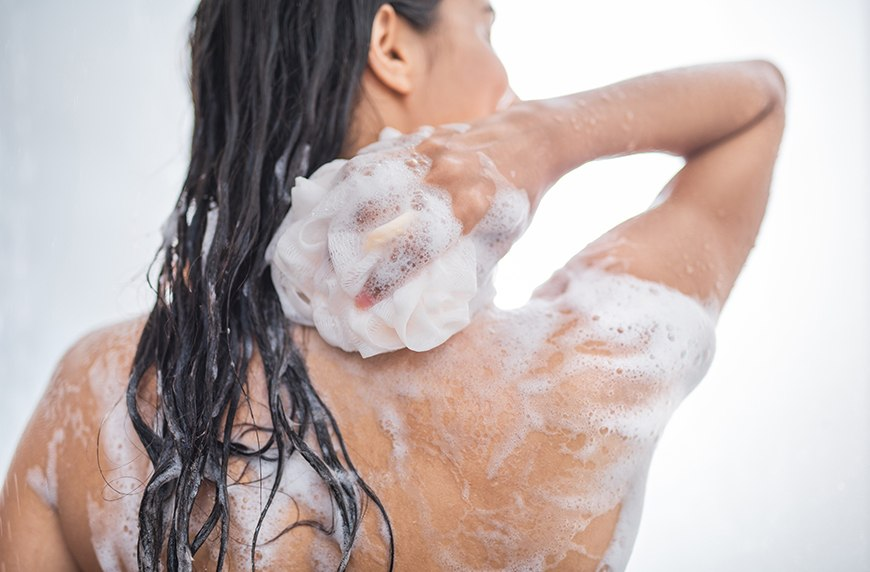 5 things you must know before switching to body wash