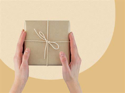 Gift A Care Package To Your Friend Going Through IVF